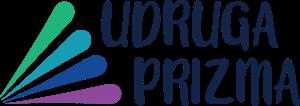 Udruga Prizma - Logo