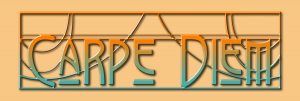 carpe_diem_Color