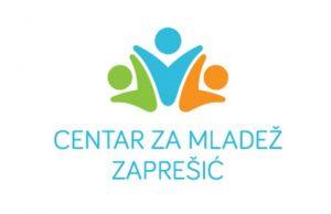 czmz logo (1)