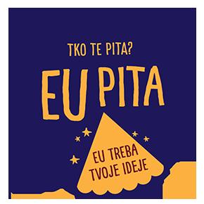 EU pita