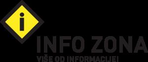info zona