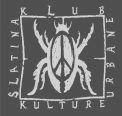 logo_kuk