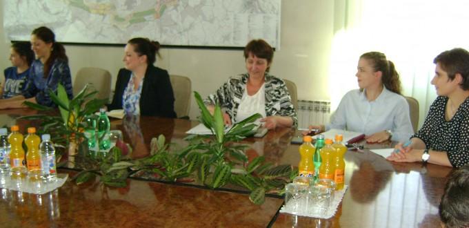 Fokus grupa u Vinkovcima